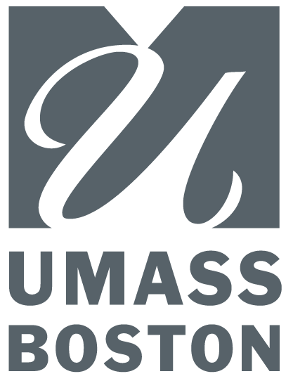 University of Massachusetts: Boston