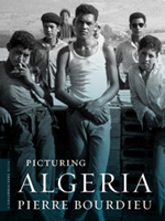 Picturing Algeria