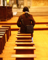 New Directions in the Study of Prayer