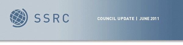 Council Update Banner June 2011
