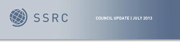 Council Update Banner July 2013
