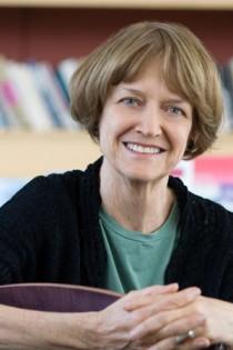 Barbara Stallings