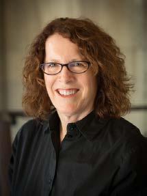 Naomi R. Lamoreaux
