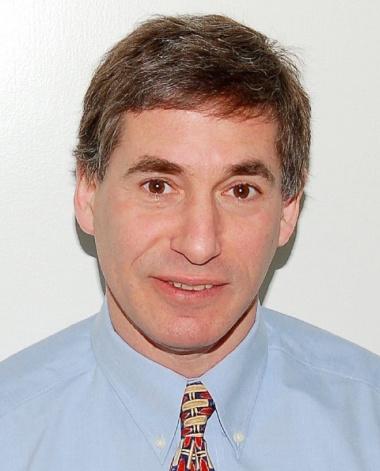 Peter Nager