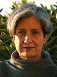 Teresa P. R. Caldeira